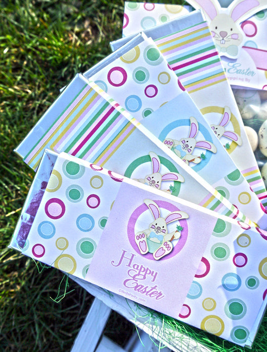 Easter Egg Hunt Party Printables Supplies Amp Decor