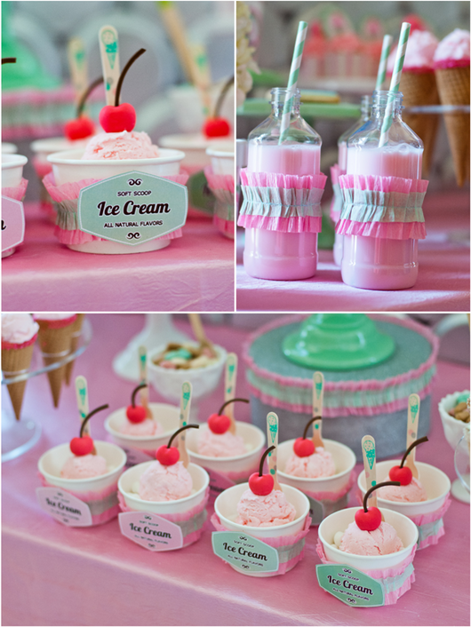 Shop for cute party printables and invitations by theme for your kids next birthday bash!