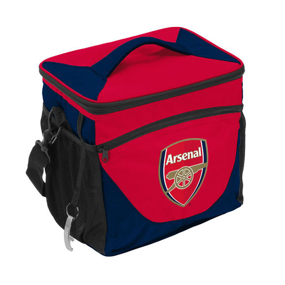Arsenal 24 Can Cooler