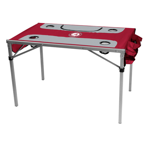 Alabama Total Tailgate Table