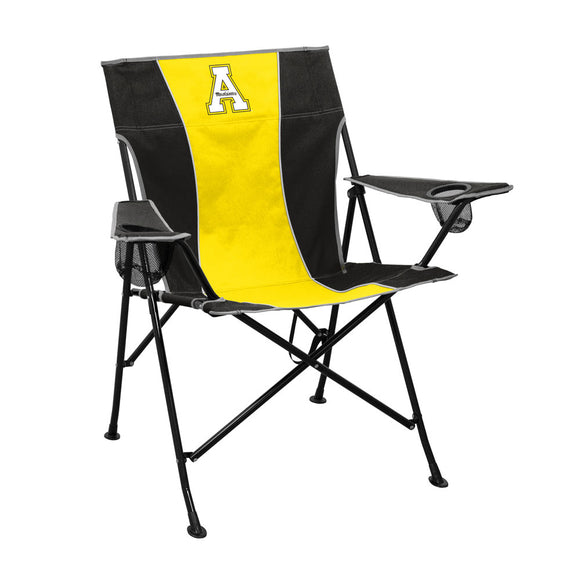 Appalachian State Pregame Chair