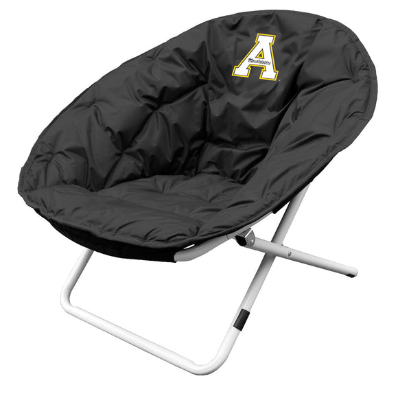 Appalachian State Sphere Chair