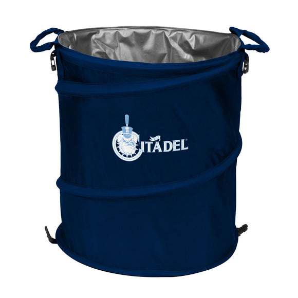 Citadel Collapsible 3-in-1