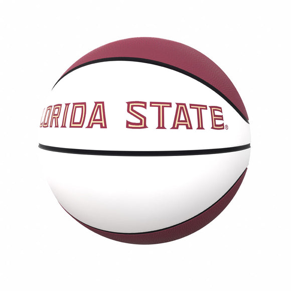 FL State Official-Size Autograph Basketball