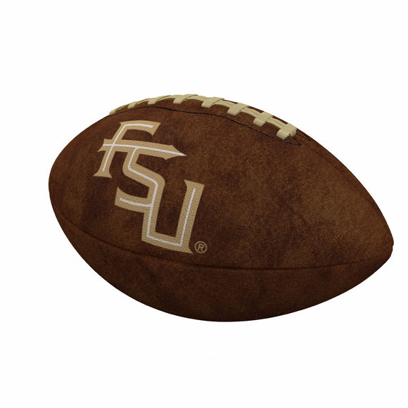 FL State Official-Size Football