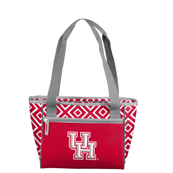 Houston Mavrik DD 16 Can Cooler Tote