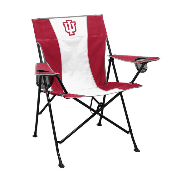 Indiana Pregame Chair