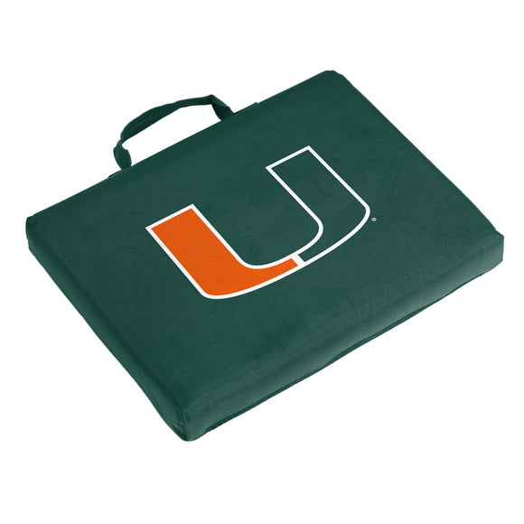 Miami Bleacher Cushion