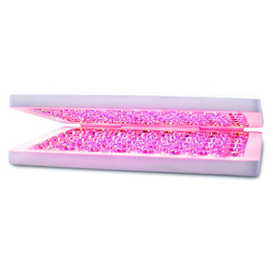 Revive Light Therapy DPL ® II Panel - Algoma Retail