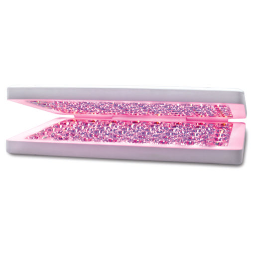 dpl® IIa – Professional Wrinkle Reduction and Acne Treatment Light Therapy - Algoma Retail