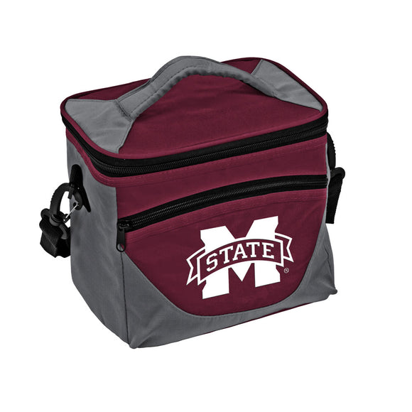 Mississippi State Halftime Lunch Cooler