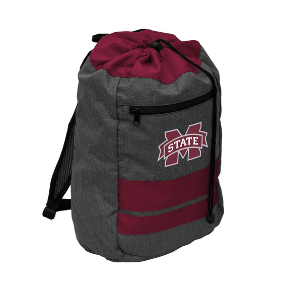 Mississippi State Journey Backsack