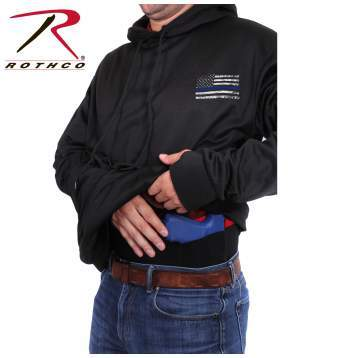Rothco Conceal and Carry