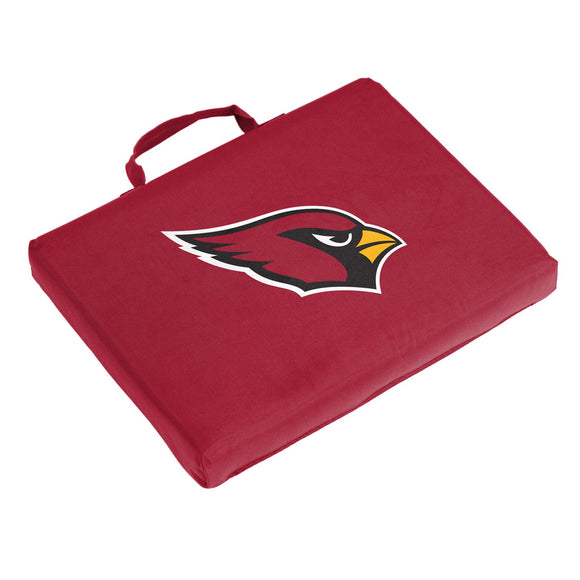 Arizona Cardinals Bleacher Cushion