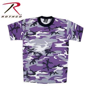 Rothco Kids T-Shirt