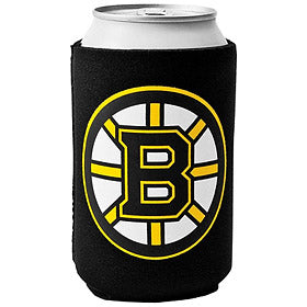 Boston Bruins Kolder Kaddy Can Holders