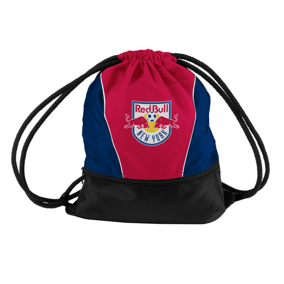 NY Red Bulls Sprint Pack