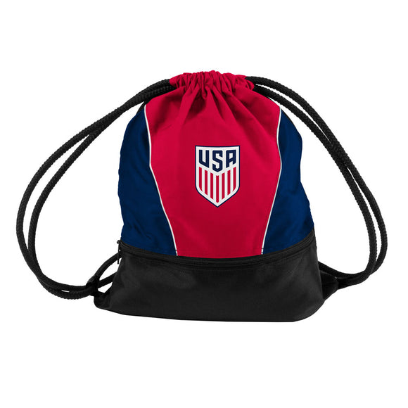 USSF Sprint Pack