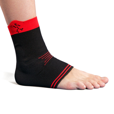 UFlex Athletics PRO Ankle Compression Sleeve