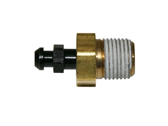 Wilwood Bleeder Screws