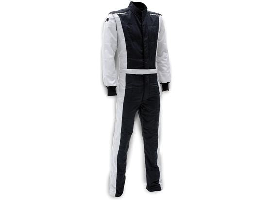 Impact Racer Driving Suits 1 Piece