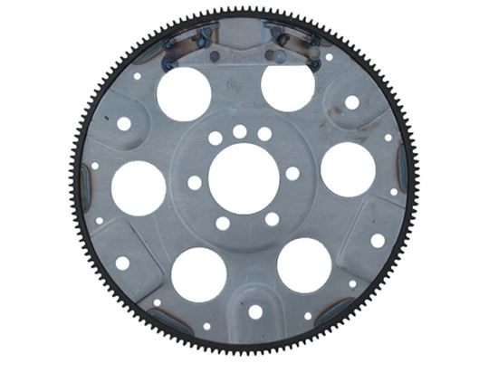 Falcon Flywheel & Drive Flanges - Crate Motor App