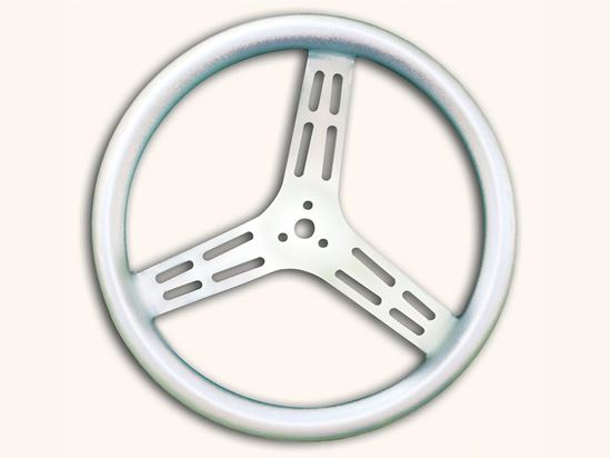 "PRP 15"" Outlaw Steering Wheels"