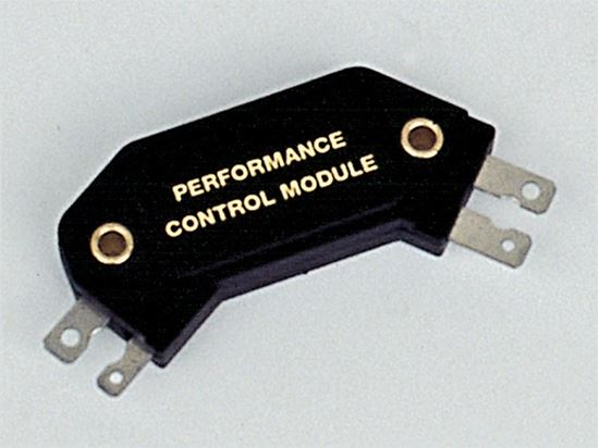 Proform HEI High Performance Ignition Module