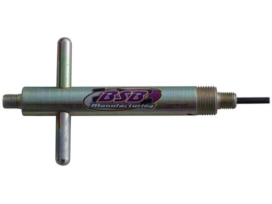 BSB Axle Puller