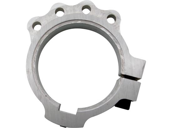 BSB Aluminum Brake Clamp Ring