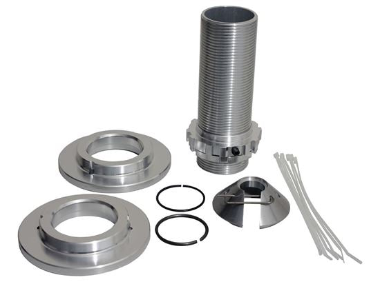 "QA1 Coilover Kit - 5"" Spring"