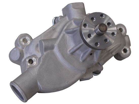 High Flow Water Pump