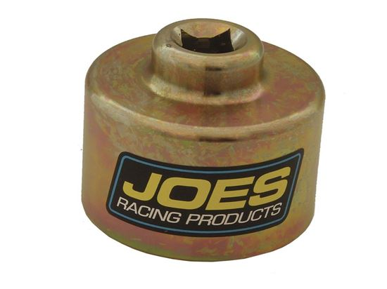 Joe's Ball Joint Sockets