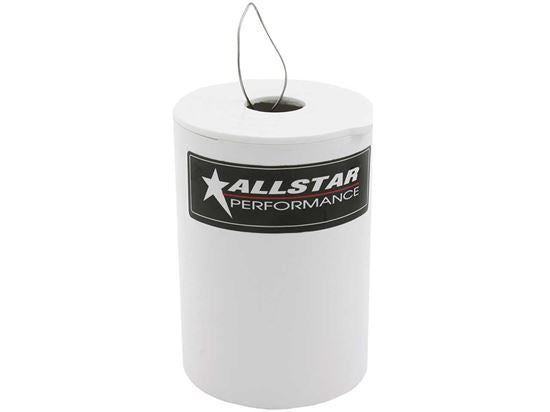 "Allstar Safety Wire .032"" Diameter - 1 lb. Spool"