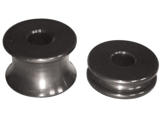 Engine Mount Spacer