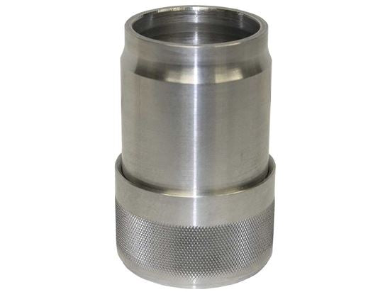 DRP Bearing Spacer - Wide 5