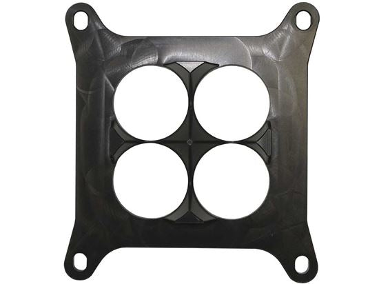 GM 604 Crate Spacer