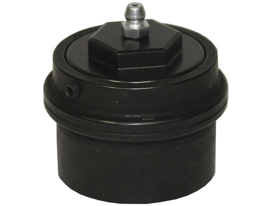 Howe Ball Joints Less Stud with Steel Cap