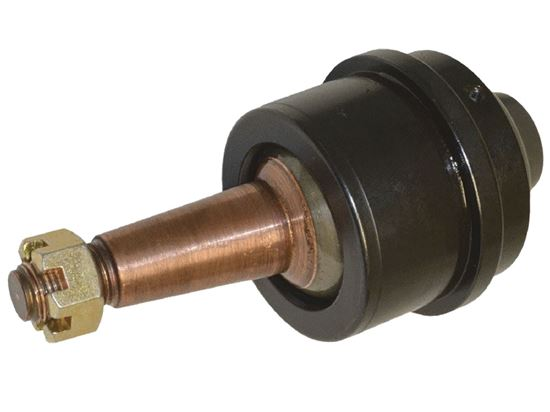 Howe Lower Ball Joints - Hybrid - K5103/K8209