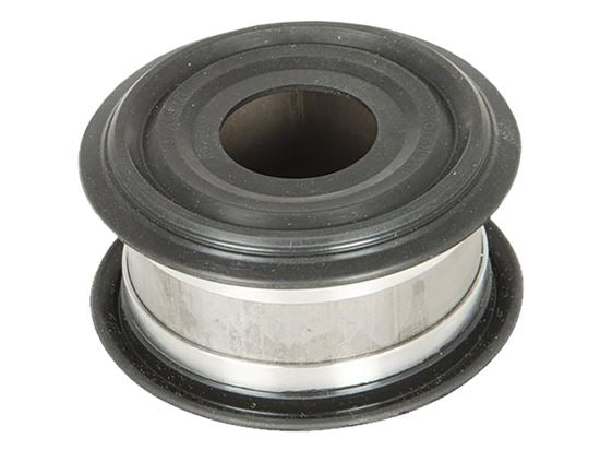 Strangle Oval Inner Axle Seal