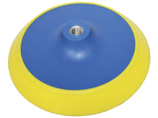 Allstar Tire Sander Backing Pad