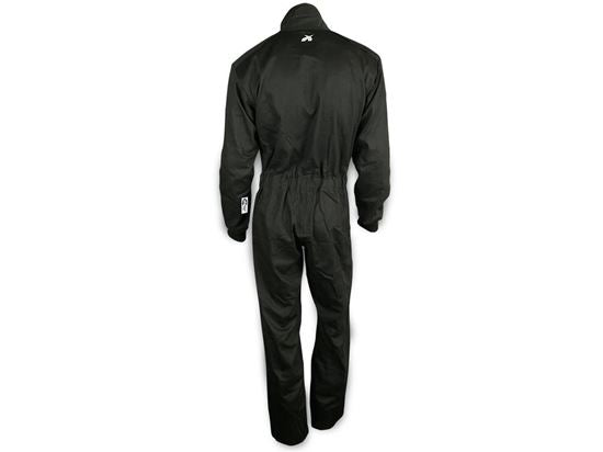 Impact Paddock 1-Piece Driving Suit