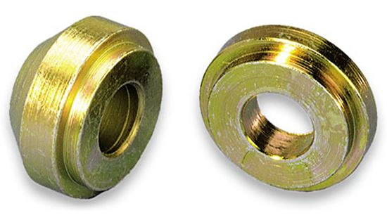Moroso Carburetor Linkage Bushing Kit