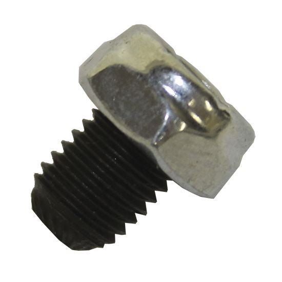 Sweet U-Joint Screw with Nut