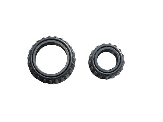 Wilwood Hub Bearing Kits