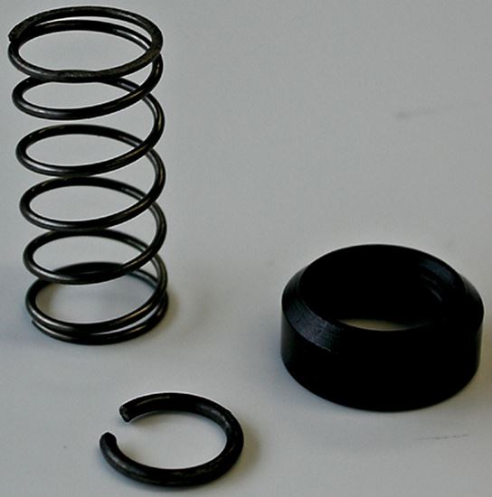 Proform Replacement Starter Spring & Clip Kit