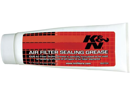 K&N Sealing Grease