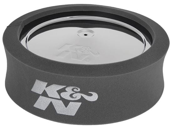 K&N Air Filter Foam Wraps