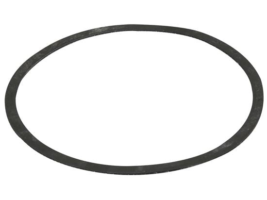 K&N Neoprene Air Cleaner Base Gasket