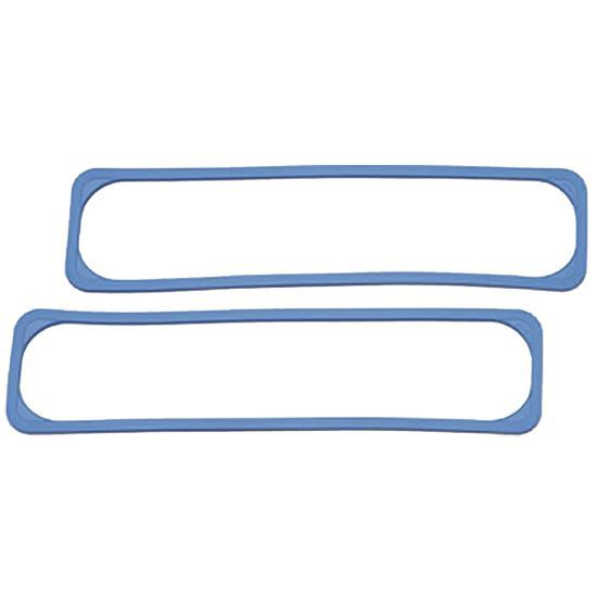 Fel-Pro Value Cover Gaskets